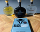Tequila 3 Bottle Package with Book (Reposado, Añejo, Blanco) – SHIPPING Included